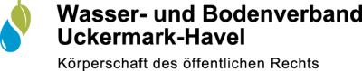 WBV Uckermark-Havel